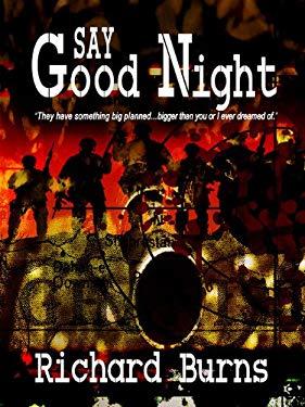Say Goodnight EB2370004261690
