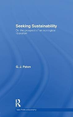Seeking Sustainability EB2370003283860