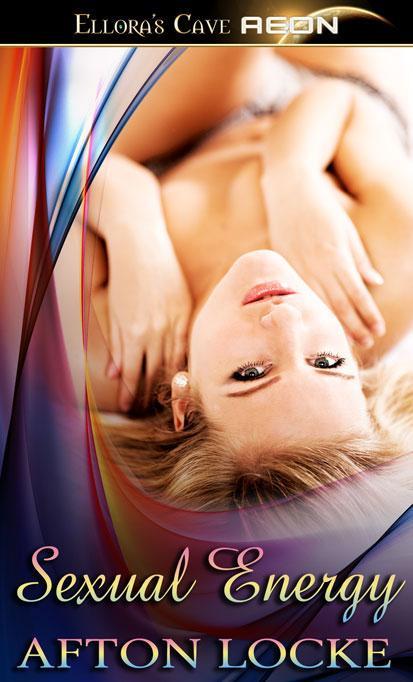 Sexual Energy EB2370002502658