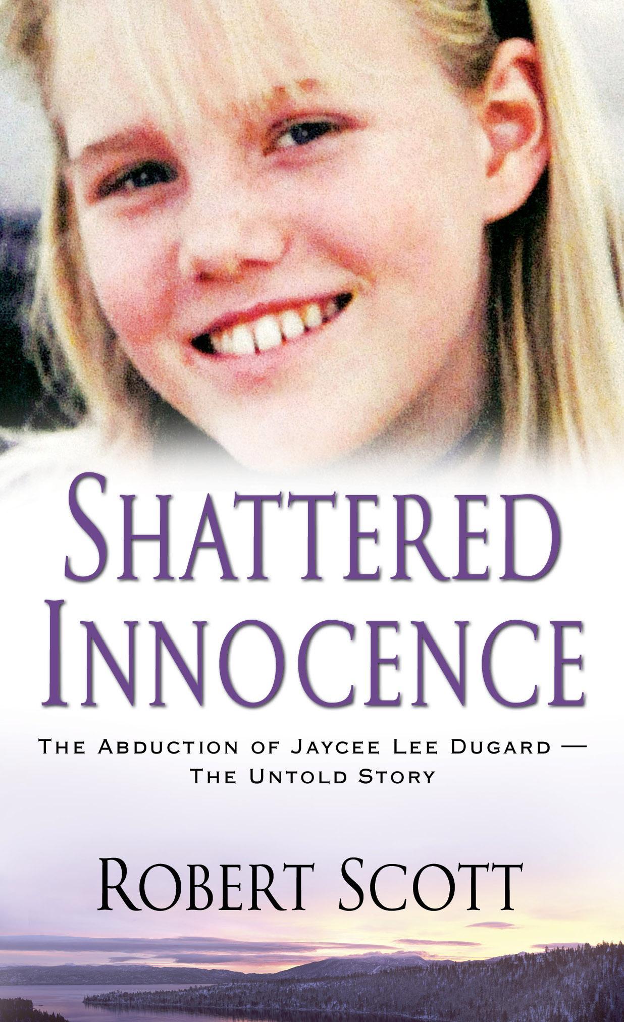 Shattered Innocence EB2370003473674