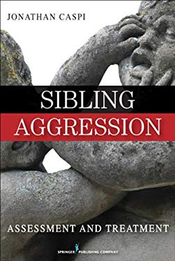 Sibling Aggression EB2370004267203