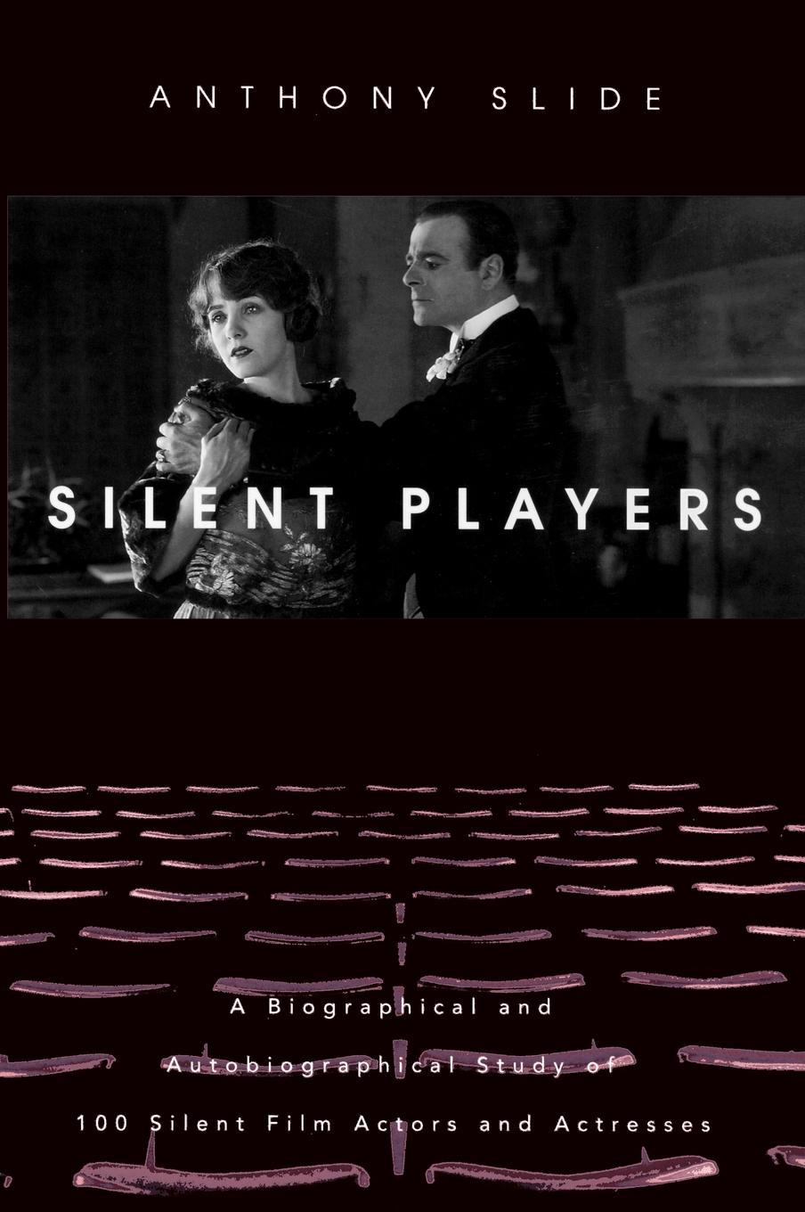 Silent Players EB2370004172958