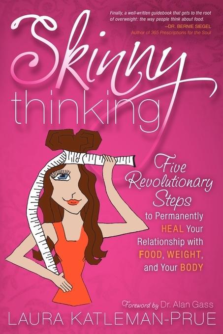 Skinny Thinking EB2370003379280