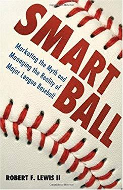 Smart Ball EB2370004364001