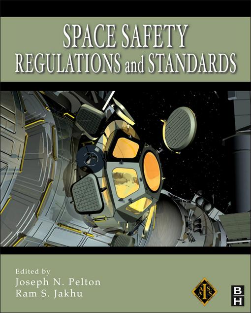 Space Safety Regulations and Standards EB2370003329315
