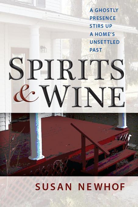 Spirits and Wine EB2370003852974
