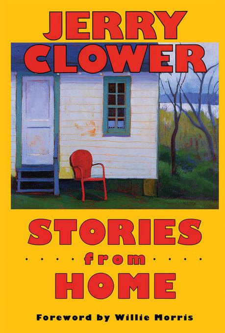 Stories from Home EB2370004205182