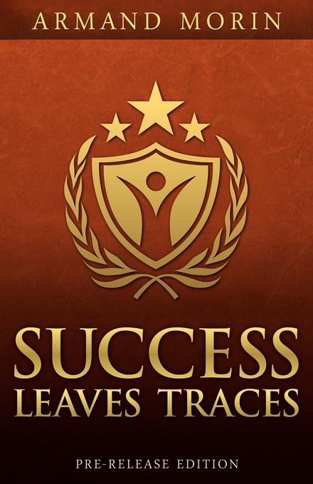 Success Leaves Traces EB2370003390353