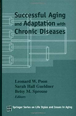 Successful Aging and Adaptation with Chronic Diseases EB2370004266213
