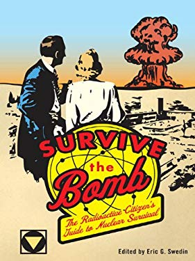 Survive the Bomb EB2370003394962