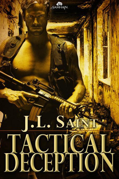 Tactical Deception EB2370004240763