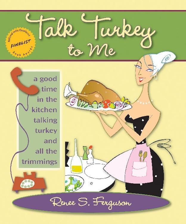 Talk Turkey to Me EB2370003382778