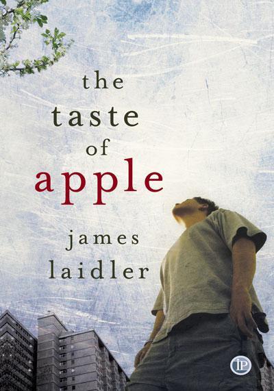 Taste of Apple EB2370002996266