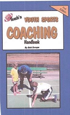 Teach'n Youth Sports Coaching Free Flow Handbook EB2370004197432