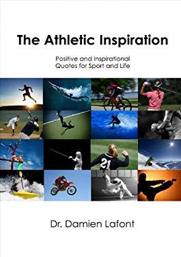 The Athletic Inspiration EB2370004203010