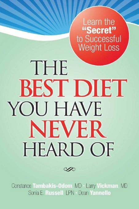 The Best Diet You Have Never Heard Of - Physician Updated 800 Calorie hCG Diet Removes Health Concerns EB2370004536026