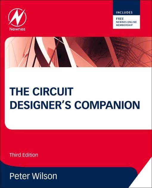 The Circuit Designer's Companion EB2370004178011
