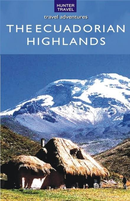 The Ecuadorian Highlands EB2370003884319
