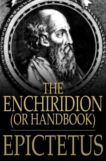 The Enchiridion, or Handbook EB2370002611282