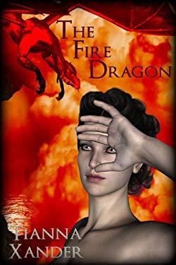 The Fire Dragon EB2370004366036