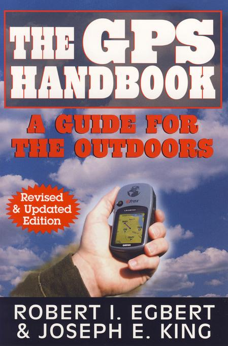 The GPS Handbook EB2370004510477
