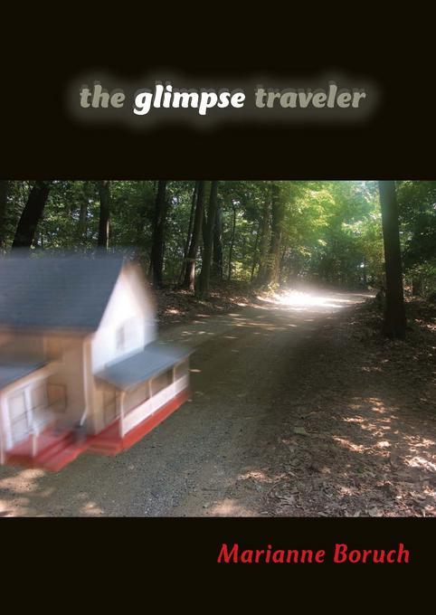 The Glimpse Traveler EB2370004376103