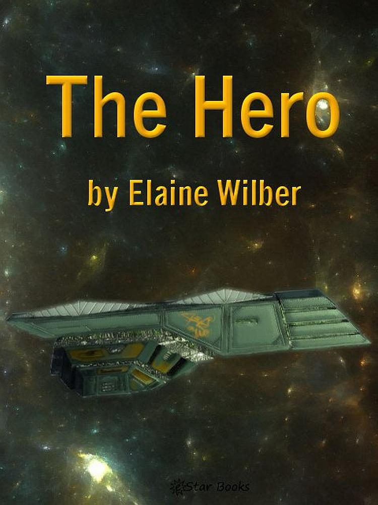 The Hero EB2370003363180