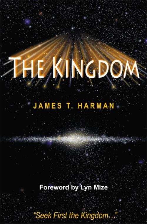 The Kingdom EB2370003314243