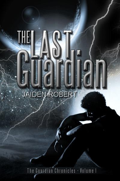 The Last Guardian EB2370003856088