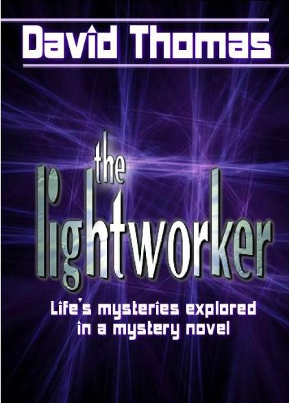 The Lightworker EB2370003894851