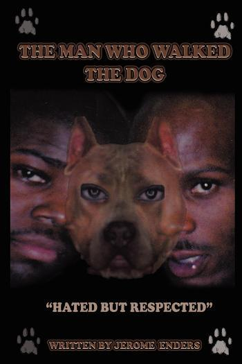 The Man Who Walked the Dog: The DJ Superior/DMX Story EB2370004194707