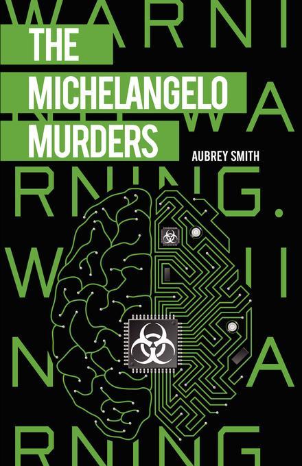 The Michelangelo Murders EB2370003142785