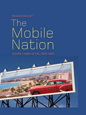 The Mobile Nation EB2370003441697
