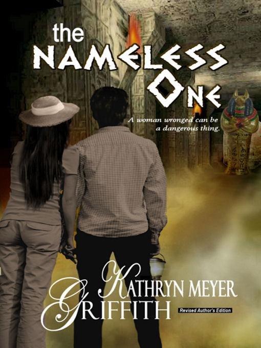 The Nameless One EB2370003211238
