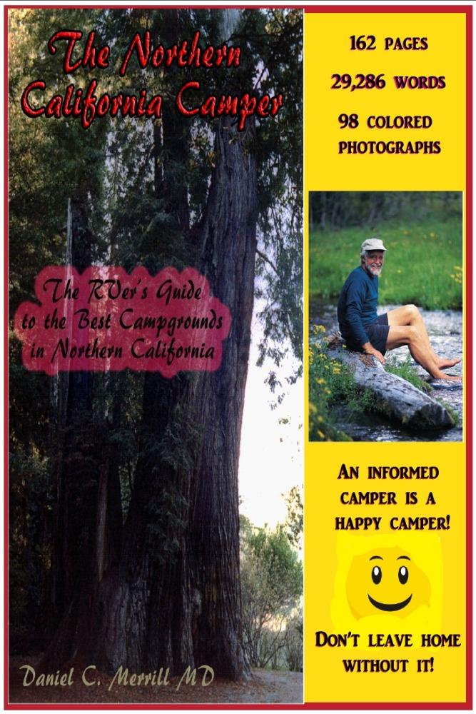 The Northern California Camper EB2370003201857