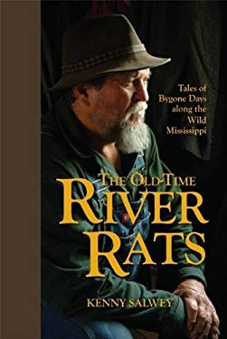 The Old-Time River Rats EB2370003273212