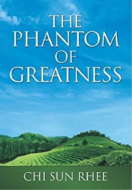 The Phantom of Greatness EB2370004382258