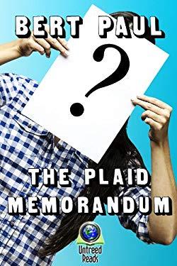 The Plaid Memorandum EB2370004390864