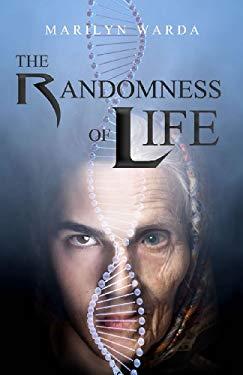 The Randomness of Life EB2370004385747