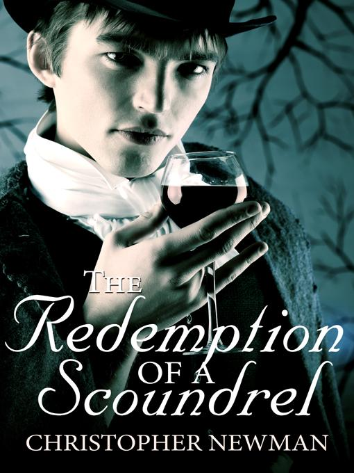 The Redemption of a Scoundrel EB2370002790208