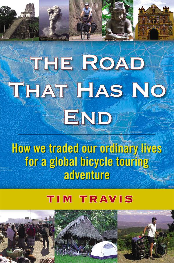 The Road That Has No End EB2370002906913