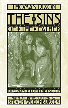 The Sins of the Father EB2370003787153