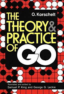 The Theory and Practice of GO EB2370004256115