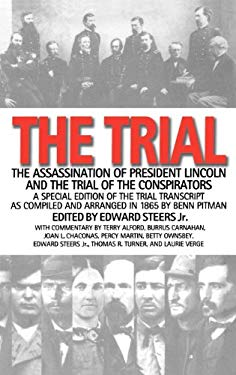 The Trial EB2370004172996