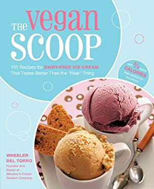 The Vegan Scoop EB2370003271102