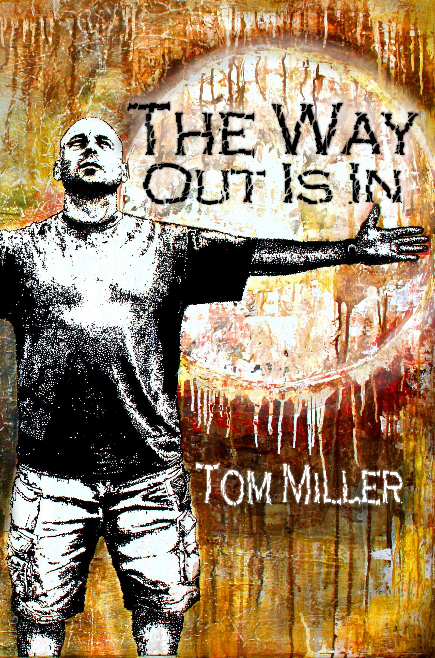 The Way Out Is In EB2370003452303