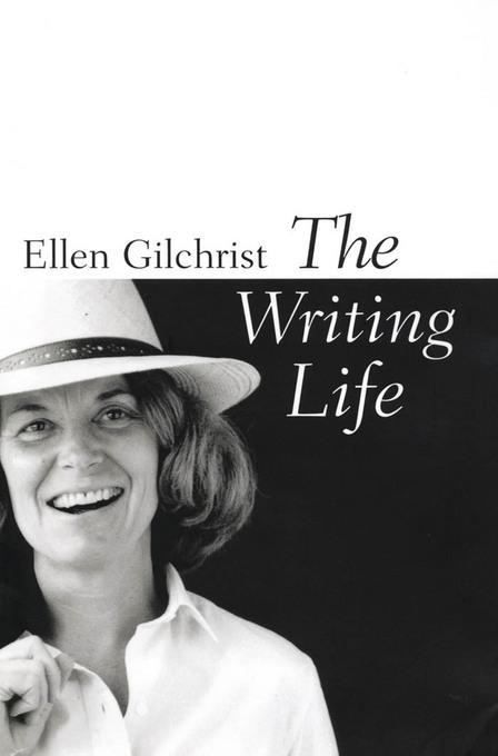 The Writing Life EB2370004203973