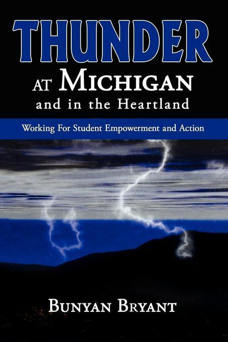 Thunder at Michigan and in the Heartland EB2370004343327