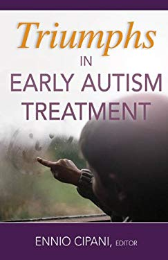 Triumphs in Early Autism Treatment EB2370004263977