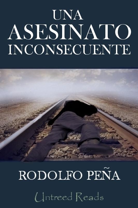 Una asesinato inconsecuente EB2370004194868
